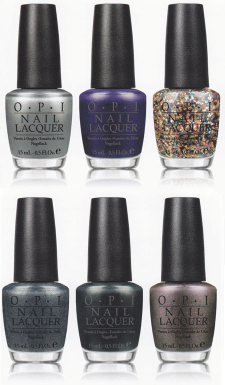 OPI-Skyfall-James-Bond-50th-Anniversary-Holiday-2012-Collection-Colors.jpg